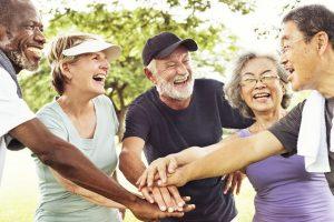 bigstock-group-of-senior-retirement-exe-143033822
